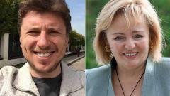 Суд обязал мужа Людмилы Путиной выплатить долг по алиментам