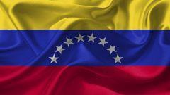 В чем суть конфликта в Венесуэле