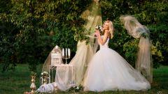Главные ошибки тех, кто не может выйти замуж