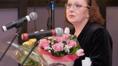 Тенякова Наталья Максимовна: биография, карьера, личная жизнь