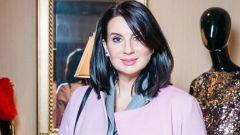 Екатерина Стриженова: биография, творчество, карьера, личная жизнь