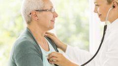 Диагноз ХОБЛ: причины, симптомы, диагностика и лечение