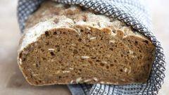 Как сделать хлеб для кето диеты
