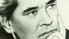 Хусаин Ахметов: биография, творчество, карьера, личная жизнь