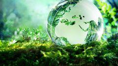 Что такое особо охраняемая природная территория