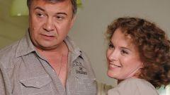 Кошонин Сергей Анатольевич: биография, карьера, личная жизнь