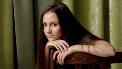 Бердинских Мария Игоревна: биография, карьера, личная жизнь