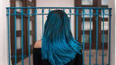 Краска для волос басма: отзывы, особенности