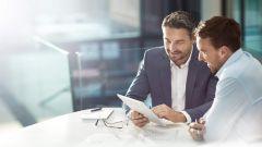 Кредитный брокер: отзывы, кому помогли, услуги
