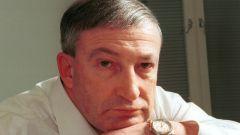 Семен Альтов: биография, творчество, карьера, личная жизнь