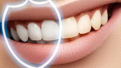 Реминерализация зубов в домашних условиях: препараты