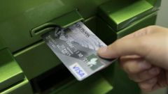 Восстановление карты Сбербанка: порядок действий