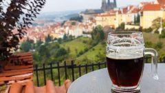 Самые лучшие пивные Праги: обзор, описание и отзывы