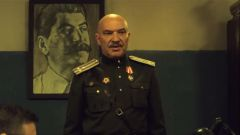 Мацкевич Иван Иванович: биография, карьера, личная жизнь