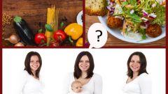 Что можно есть после родов кормящей маме в первые дни