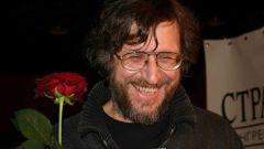 Лазарчук Андрей Геннадьевич: биография, карьера, личная жизнь