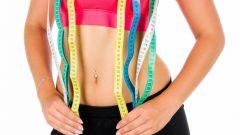 Как не располнеть после диеты?