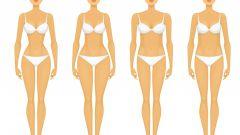 Как правильно худеть по типу фигуры