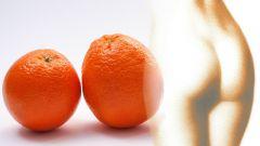 Целлюлит? Не слышали! 3 эффективных способа уменьшить целлюлит в домашних условиях