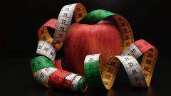 Что нужно знать о метаболизме. Как ускорить обмен веществ