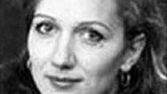 Елена Минаева: биография, творчество, карьера, личная жизнь
