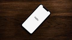 Ошибка 3194 при восстановлении iPhone: как исправить?