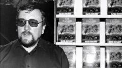Боб Шоу: биография, творчество, карьера, личная жизнь