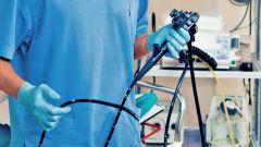 Как подготовиться к гастроскопии правильно