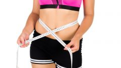 Что нужно знать о похудении в области талии