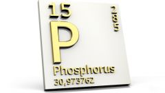 Фосфор и его соединения, практическое применение