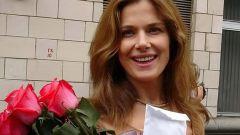 Джербинова Юлия Георгиевна: биография, карьера, личная жизнь