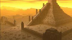 Древние цивилизации Месопотамии