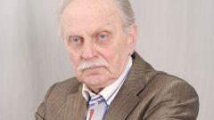 Эрнст Романов: биография, творчество, карьера, личная жизнь