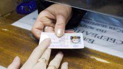 Новые правила получения водительских прав в России