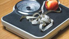 Что нужно знать о взвешивании на весах, чтобы похудеть быстрее
