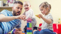 Эффективный метод дуального воспитания
