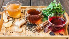Что нужно знать о чае? Виды и приготовление