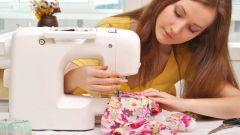 Как выбрать швейную машинку: 5 моментов, на которые надо обратить внимание