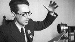 Юрий Левитан: биография, творчество, карьера, личная жизнь