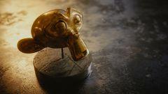 Создание 3D-моделей: обзор программ, описание