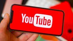 Что важно для продвижения видео на ютуб в 2019 году