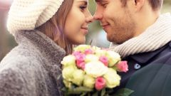 Козерог и Водолей: совместимость в любовных отношениях