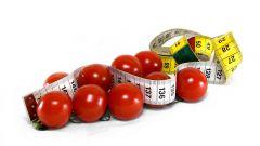 Похудение и калории. Как рассчитать свою дневную норму