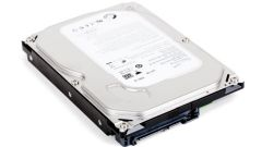Можно ли восстановить удаленные данные с жесткого диска