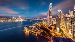 Стипендия для студентов, желающих обучаться в Китае бесплатно