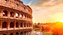 Обучение в Италии бесплатно: The University of Padova Scholarship