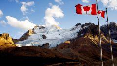 Грант для учебы в Канаде для молодых ученых: International Doctoral Fellowship