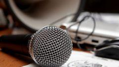 Школа юного журналиста при МГУ: описание