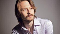 Александр Панфилов: биография, творчество, карьера, личная жизнь