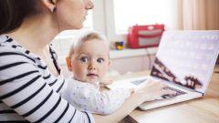 Начисление детских пособий, размеры и виды пособий